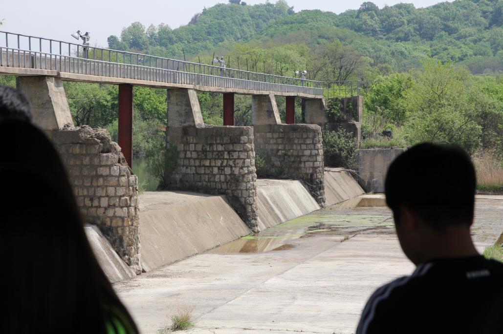 [일반] 평화통일기원 교육공동체 DMZ생태평화공원 체험학습(5월15일)의 첨부이미지 3